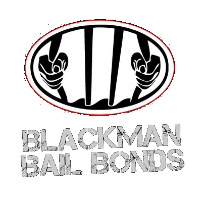Blackman Bail Bond Process