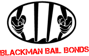 Blackman Bail Bonds