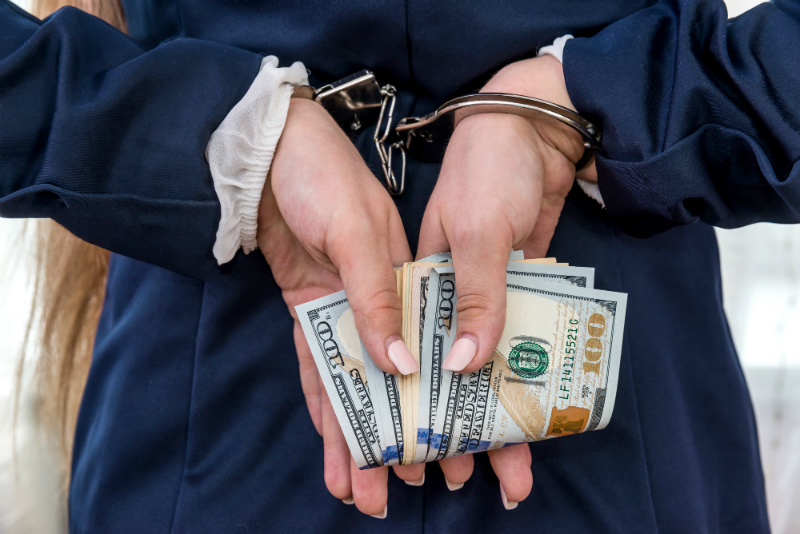 Do You Get Bail Money Back in Pennsylvania?