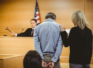 Blackman Bail Bonds Why Bail Might Be Denied
