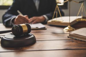 Blackman Bail Bonds Can a Judge Add Charges