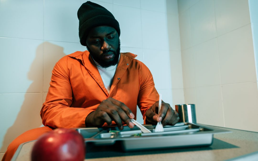 How Much Money Does an Inmate Need for Commissary?