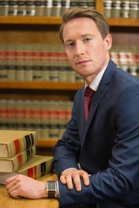 Blackman Bail Bonds When And How to Choose a Lawyer