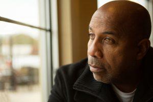 Blackman Bail Bonds What is House Arrest