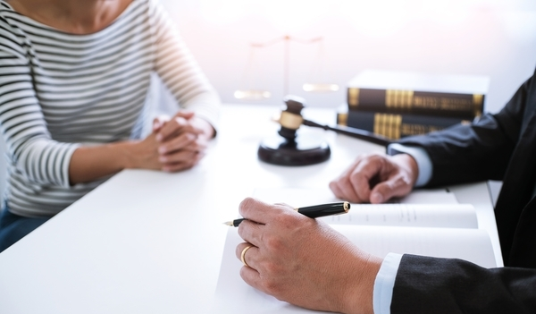 What is Not Covered by Attorney-Client Privilege?