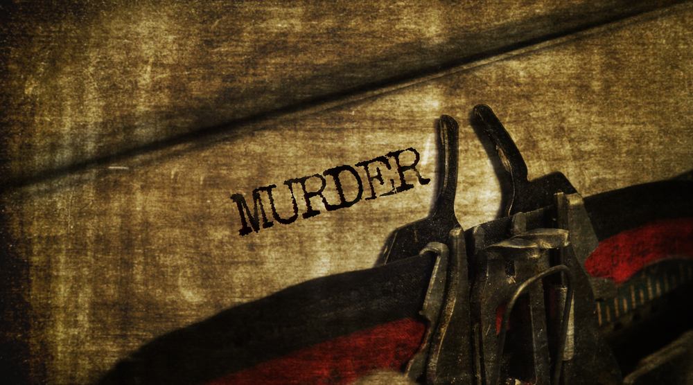 Understand the Difference Between Murder and Manslaughter in PA