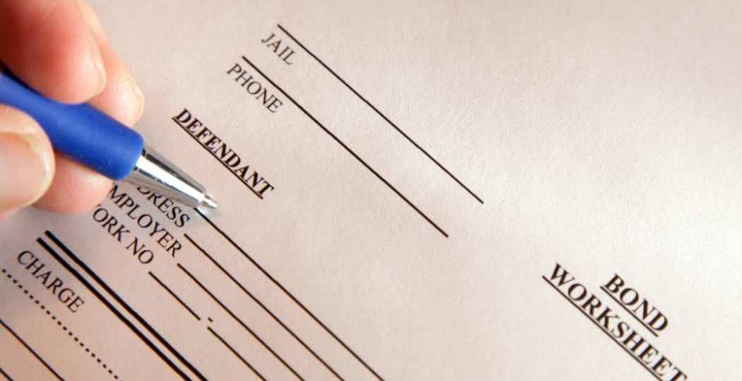 How to Get Out of a Bail Bond Contract in Pennsylvania